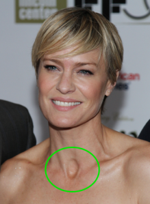 Robin-Wright-cast-of-House-of-Cards